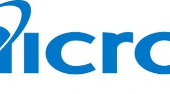Micron Technology, Inc. Reports Results for the First Quarter of Fiscal 2021