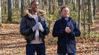 Petition calls for The Bachelor host Chris Harrison's ouster: The backlash explained