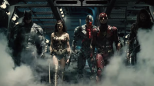 Snyder Cut Justice League movie trailer brings fresh look at new villains