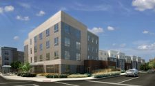 MetroHealth breaking ground on $60 million project in Clark-Fulton this week