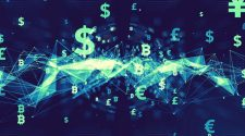 The Technology Behind Bitcoin's $1T Valuation And Its Application Beyond Cryptocurrency