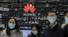 U.S. to Impose Sweeping Rule Aimed at China Technology Threats