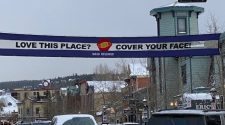 Breckenridge to hire security guards to enforce mask mandates during Spring Break