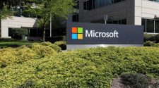 Microsoft launches Cloud for Financial Services | Technology & AI