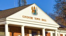 Health director: Coventry making good progress in COVID battle | Coventry