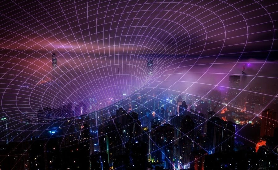 ISACA outlines risks and benefits of 5G technology | 2021-02-11