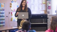 Santa Ynez College District streamlines board meetings with new technology   Education