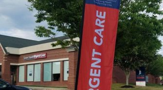 Tower Health opening new Montgomery County urgent care center   Business