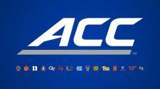 ACC To Expand Use of KINEXON Contact Tracing Technology for Men's and Women's Tournaments