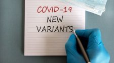 Two cases of a fast-spreading COVID-19 variant have been identified in Comal County. (Courtesy Adobe Stock)