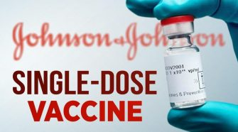 BREAKING: FDA approves Emergency Use Authorization for Johnson & Johnson COVID-19 vaccine | News