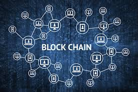 Blockchain Technology Market -The Next Booming Segment in the World |IBM,INTEL,LENOVO,KODAK,FACEBOOK,MICROSOFT,UBISOFT ENTERTAINMENT – KSU
