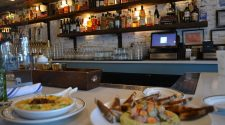 Breaking: New York to extend late-night dining hours to 11 p.m. - GreaterSayville