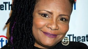 Tonya Pinkins and More Added to ABC DAYTIME: BACK ON BROADWAY CONCERT, Virtual Meet and Gr Photo