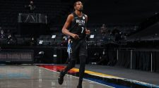 Brooklyn Nets' Kevin Durant won't travel, may sit multiple games due to contact-tracing protocols