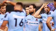 Brumbies humiliate wretched Waratahs in record breaking battering