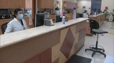 Salud Family Health Centers Will Get Direct Vaccine Shipments Under New Federal Program – CBS Denver