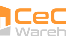 Cece's Warehouse Reviews Innovative Heater Technology Product Range Launched