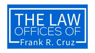 The Law Offices of Frank R. Cruz Announces Investigation of Jianpu Technology Inc. (JT) on Behalf of Investors