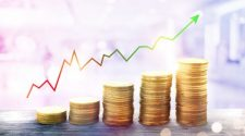 Commercial insurance price increases break records again
