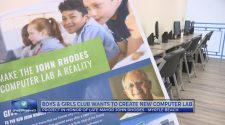Boys and Girls Club of the Grand Strand creates John Rhodes technology fund
