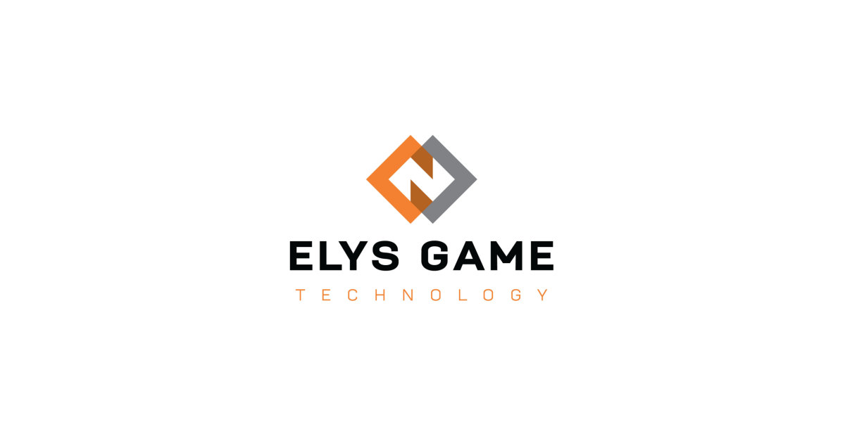 Elys Game Technology to Participate in the Winter Wonderland Conference - Best Ideas from the Buy-Side