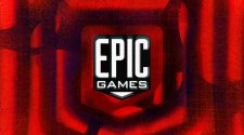 Epic Games will settle Fortnite loot box lawsuits in V-Bucks