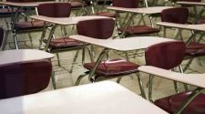 Green Country Schools Heads Back To Class After Record-Breaking Winter Weather