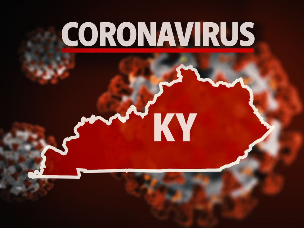 Barren River District Health Department confirms 26,372 cases of COVID-19 in the district