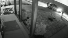 Old Hickory couple sleeps through home break-in, thieves steal two cars