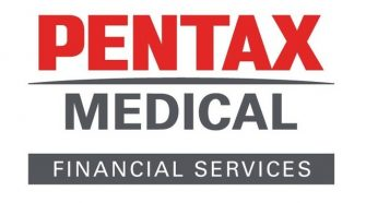 PENTAX Medical Launches Healthcare Technology Finance Program In USA