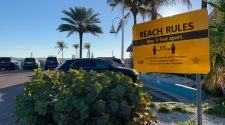 Pinellas Co. promoting local COVID safety requirements ahead of Spring Break