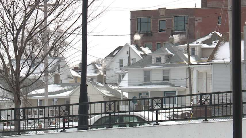 Planned outages, frozen pipes, energy conservation