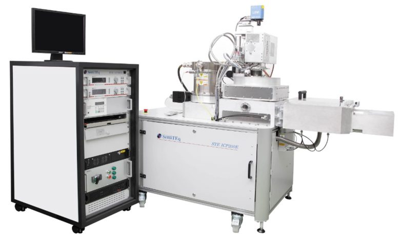 Plasma Etching Equipment Market New Innovations, Technology Growth and Research 2021-2026 – KSU