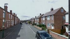 Police issue fines after breaking up house party in Bulwell where people were 'well in drink'