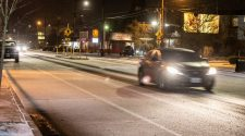 Portland snow: Winter storm warning continues amid icy roads, freezing temps, power outages