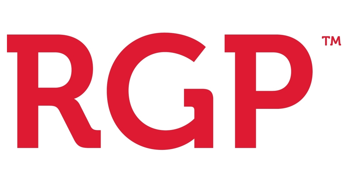 RGP Makes Strategic Investment in Asia Pacific Digital Technology Practice
