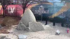 Super Bowl Experience at Technology Village brings Big Game fun to downtown Tampa