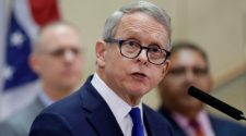 'Unacceptable': DeWine addresses school districts that intend to break commitment to reopen by March 1