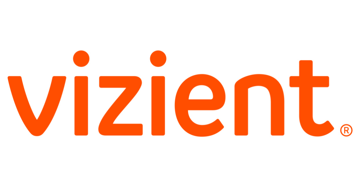 Vizient Opens Application Process for 2021 Innovative Technology Exchange