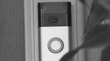 Law enforcement having to adjust to advances in home security technology