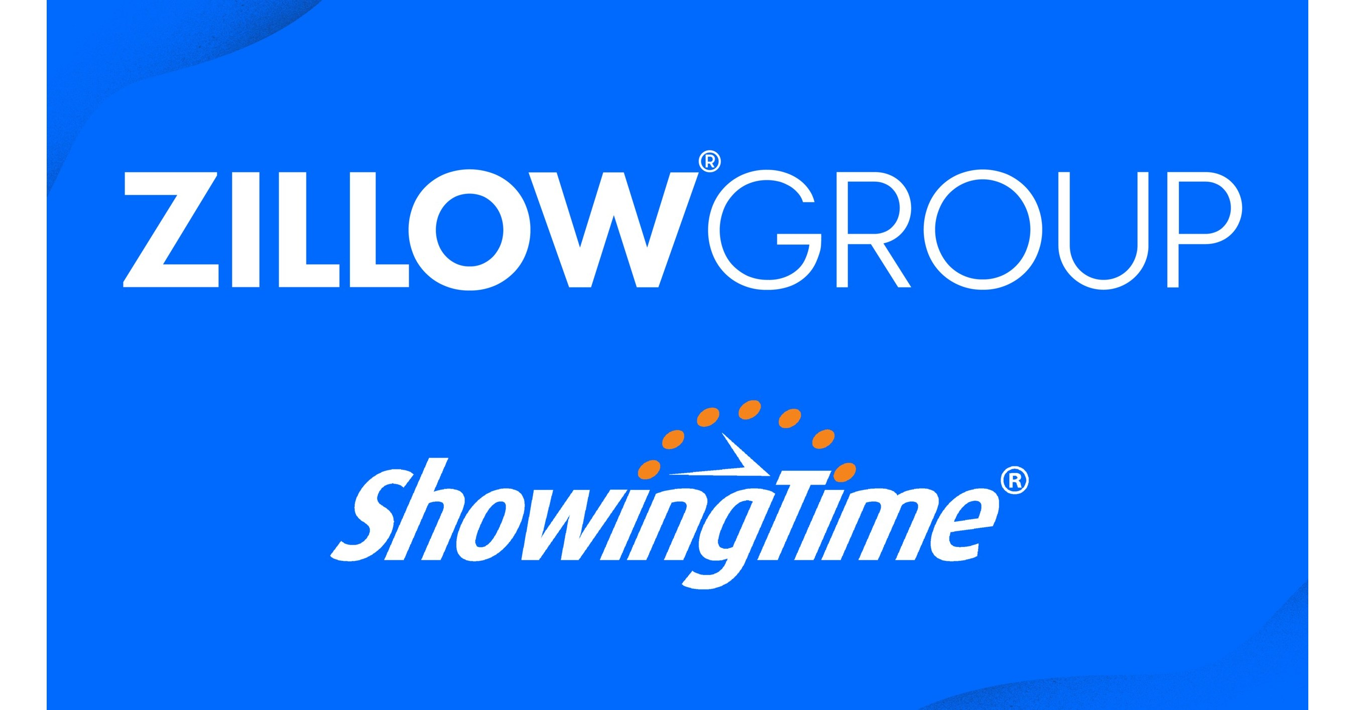 Zillow Group to Acquire ShowingTime, the Industry Leader in Home Touring Technology