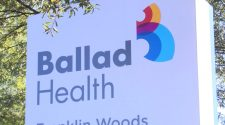 Ballad Health: 100 hospitalized COVID-19 patients, 19 in ICU | WJHL