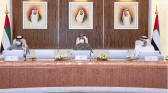 UAE approves facial ID technology in private sector