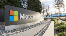 Microsoft's Viva Platform Shakes Up HR Technology Market