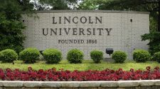 Lincoln University plans to increase campus technology