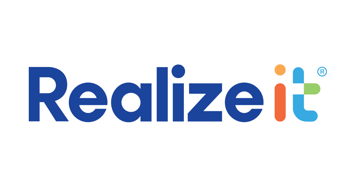 Realizeit Wins Two Brandon Hall Group Excellence in Technology Awards