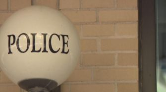 Police see a spike in car break-ins and vehicle related theft in West Michigan
