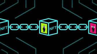 NFTs May Be The Sufficiently Advanced Technology Artists Have Needed To Utilize The Power Of Blockchain Tech