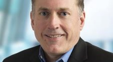 Technology and Manufacturing Marketing Leader Doug Vaughan is the Latest Fractional CMO at Chief Outsiders